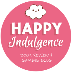 Happy Indulgence Books