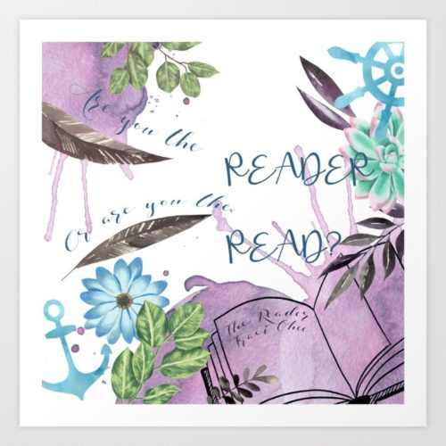 are-you-the-reader-6ls-prints