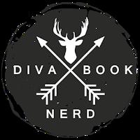 Diva Book Nerd