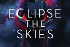 Eclipse the Skies Review: Sequel that left me wanting more