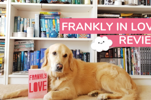 9 Things I Liked & Disliked About Frankly In Love