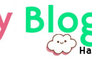 Happy Blogging #2 – Your Guide to Twitter