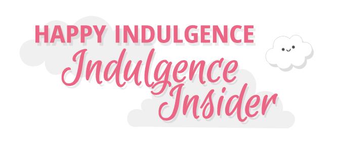 indulgence-insider