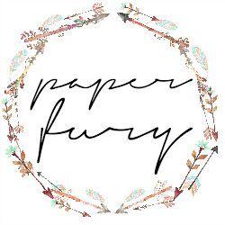 PaperFury