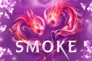 Smoke in the Sun Review: First Book Took an L, but Second Book Bounced Back