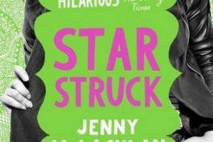 Star Struck Review: A 3.5 Star Kind Of Struck