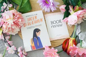Tiger Daughter Review: Growing Up as a Chinese Immigrant in Australia
