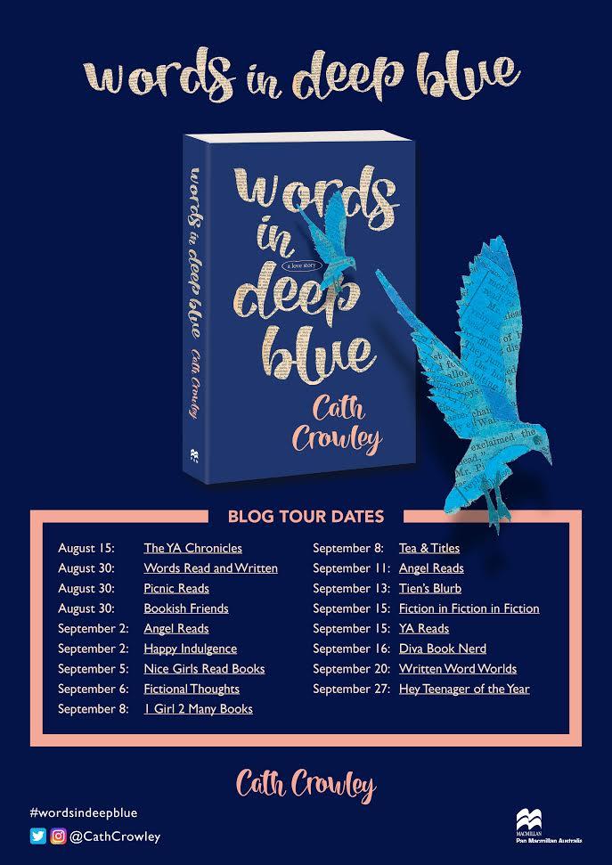 words-in-deep-blue-blogtour