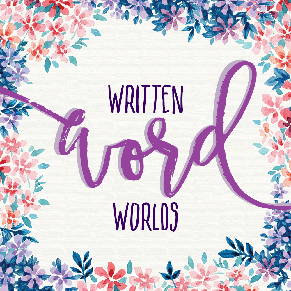 Written Word Worlds